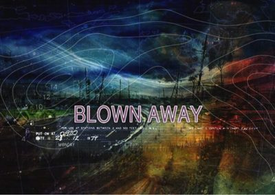 Blown Away – Documentary