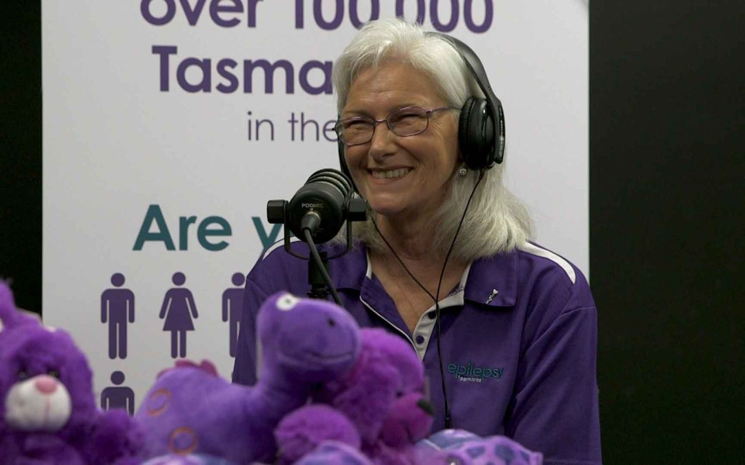 Purple Month Webcast