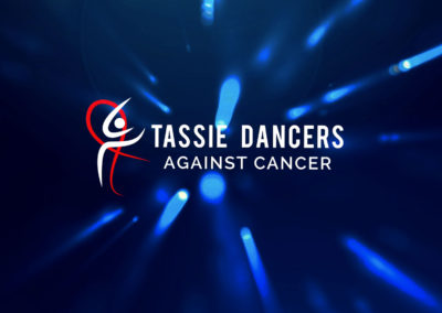 Tassie Dancers Against Cancer