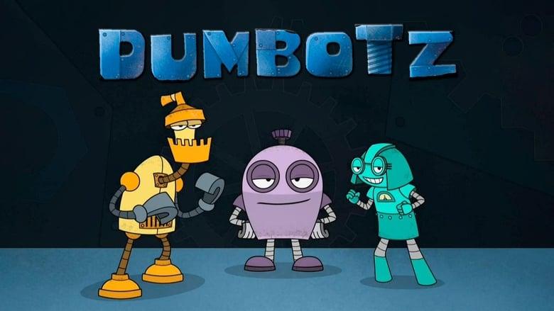 Dumbotz